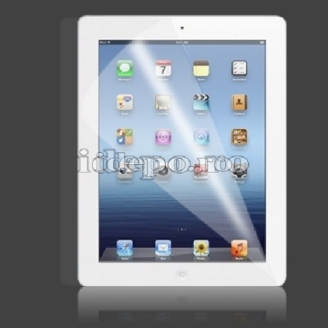 Folie Ecran 7.9 INCH  iPad Mini,